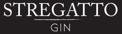 Stregatto Gin